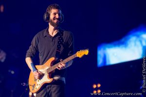 25th Annual KROQ Almost Acoustic Christmas - Day 1