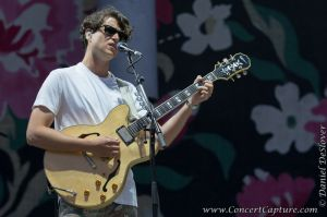 Bonnaroo Music and Arts Festival 2014 - Day 2