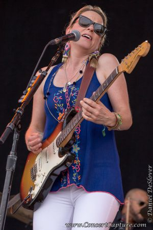 Bonnaroo Music and Arts Festival 2014 - Day 3
