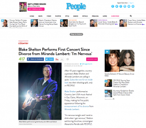 People.com - 20150725 - BlakeShelton.png